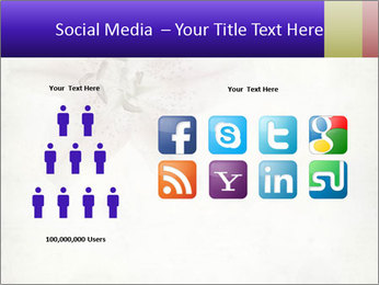 0000062683 PowerPoint Templates - Slide 5