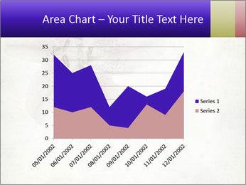 0000062683 PowerPoint Templates - Slide 53