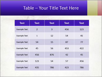 0000062683 PowerPoint Templates - Slide 55