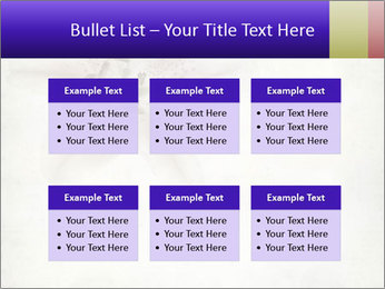 0000062683 PowerPoint Templates - Slide 56