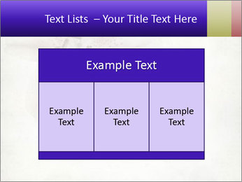 0000062683 PowerPoint Templates - Slide 59