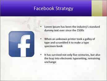 0000062683 PowerPoint Templates - Slide 6