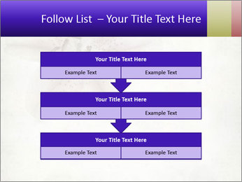 0000062683 PowerPoint Templates - Slide 60