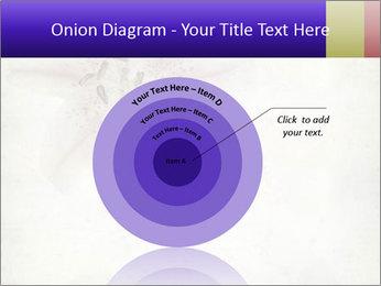 0000062683 PowerPoint Templates - Slide 61