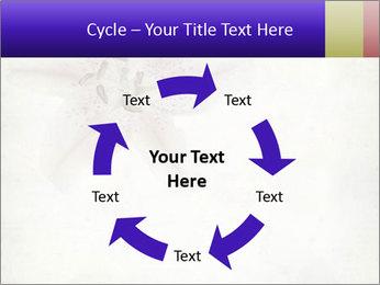 0000062683 PowerPoint Templates - Slide 62