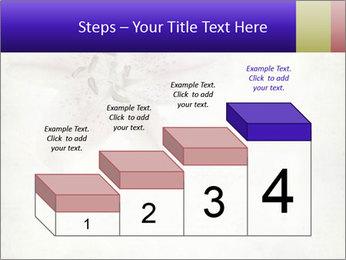 0000062683 PowerPoint Templates - Slide 64