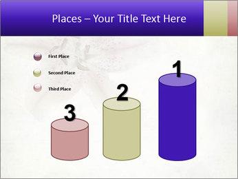0000062683 PowerPoint Templates - Slide 65