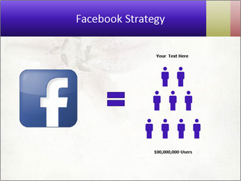 0000062683 PowerPoint Templates - Slide 7