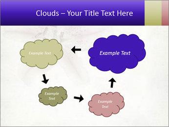 0000062683 PowerPoint Templates - Slide 72
