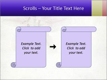 0000062683 PowerPoint Templates - Slide 74