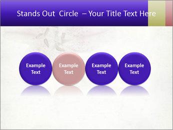 0000062683 PowerPoint Templates - Slide 76