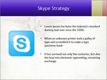 0000062683 PowerPoint Templates - Slide 8