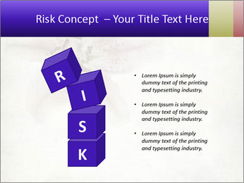 0000062683 PowerPoint Templates - Slide 81