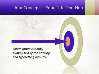 0000062683 PowerPoint Templates - Slide 83
