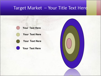 0000062683 PowerPoint Templates - Slide 84