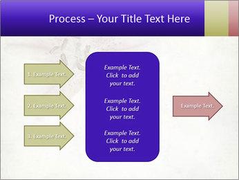 0000062683 PowerPoint Templates - Slide 85