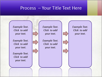 0000062683 PowerPoint Templates - Slide 86
