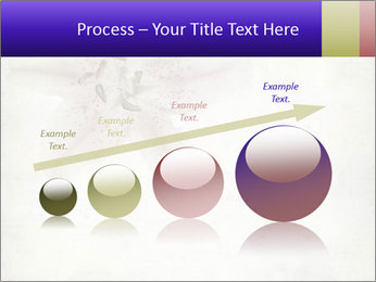 0000062683 PowerPoint Templates - Slide 87
