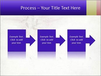 0000062683 PowerPoint Templates - Slide 88