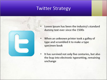 0000062683 PowerPoint Templates - Slide 9