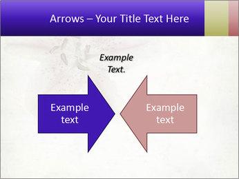 0000062683 PowerPoint Templates - Slide 90