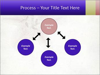 0000062683 PowerPoint Templates - Slide 91