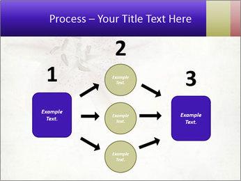 0000062683 PowerPoint Templates - Slide 92