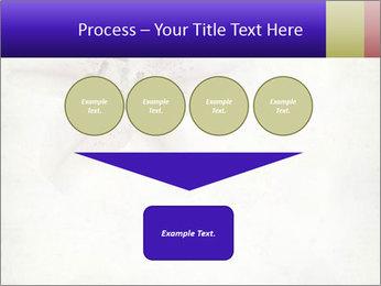 0000062683 PowerPoint Templates - Slide 93