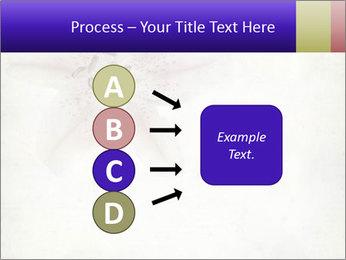 0000062683 PowerPoint Templates - Slide 94