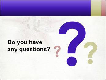 0000062683 PowerPoint Templates - Slide 96