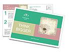 0000062684 Postcard Templates