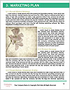 0000062684 Word Template - Page 8