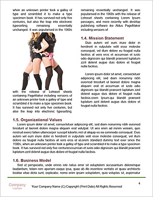 0000062685 Word Template - Page 4