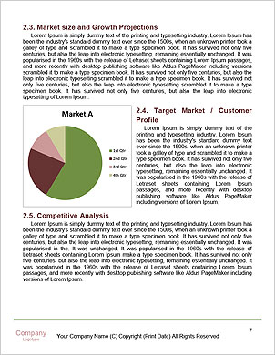 0000062685 Word Template - Page 7