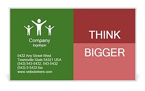 0000062686 Business Card Templates