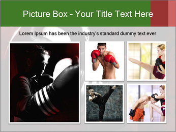 0000062686 PowerPoint Template - Slide 19