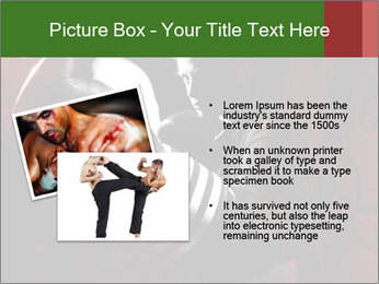 0000062686 PowerPoint Template - Slide 20