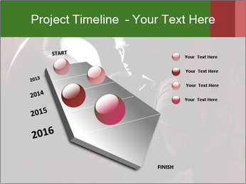 0000062686 PowerPoint Template - Slide 26