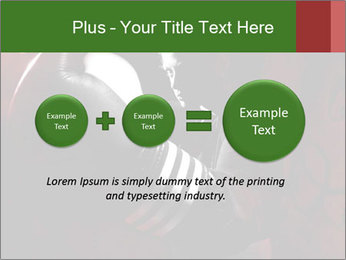 0000062686 PowerPoint Template - Slide 75