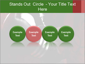 0000062686 PowerPoint Template - Slide 76