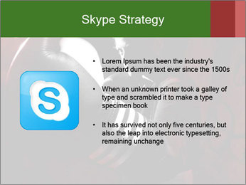 0000062686 PowerPoint Template - Slide 8