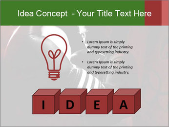 0000062686 PowerPoint Template - Slide 80