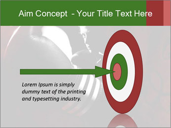 0000062686 PowerPoint Template - Slide 83
