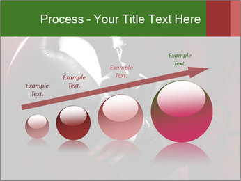 0000062686 PowerPoint Template - Slide 87