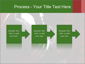 0000062686 PowerPoint Template - Slide 88