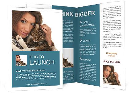 0000062687 Brochure Template