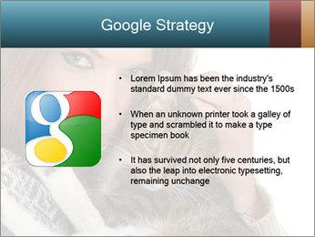 0000062687 PowerPoint Templates - Slide 10