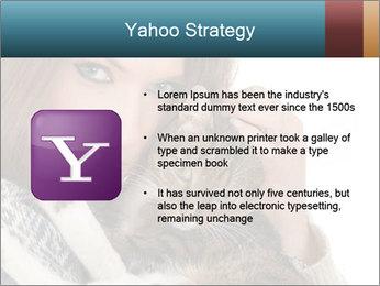 0000062687 PowerPoint Templates - Slide 11