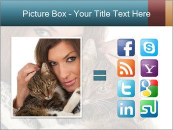 0000062687 PowerPoint Templates - Slide 21