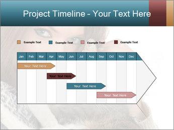 0000062687 PowerPoint Templates - Slide 25